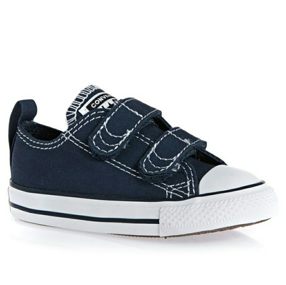 fbfed2d3d70004 New Converse Chuck Taylor All Star 2v Ox Shoes